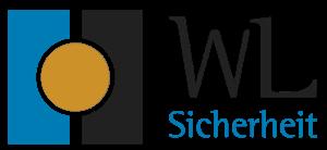 WL Sicherheit GmbH